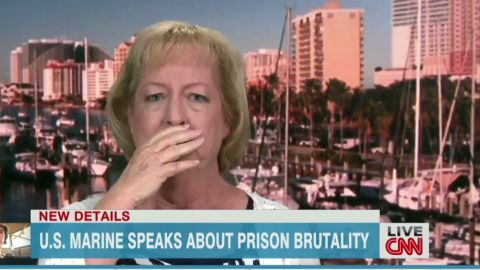 marine mexico prison follow up Tahmooressi mom interview Newday_00032503.jpg