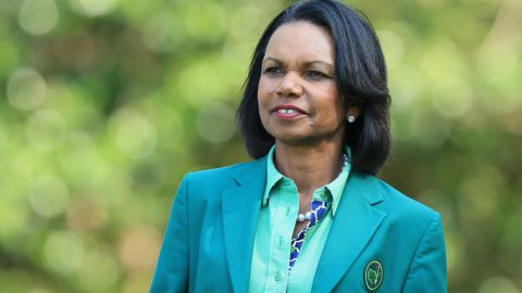 Despite perennial buzz in conservative cycles every presidential election year, Condoleezza Rice, a former secretary of state, has said she has no interest in the Oval Office. Click through the photos for insight on top-level political prospects for other GOP women.