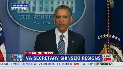 ath obama va resignation_00001227.jpg