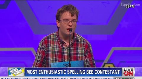 nr sot spelling bee judge misreads sentence_00002627.jpg