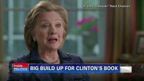 IP Hillary's Benghazi book excerpt_00003313.jpg