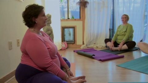 dnt heavy weight yoga _00003324.jpg