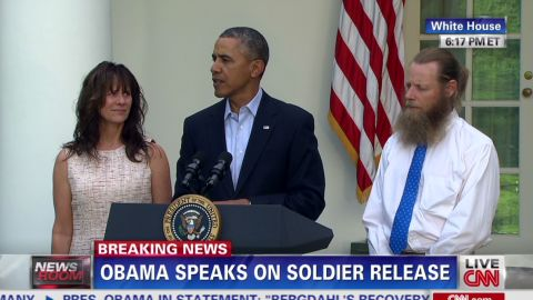 nr obama sergeant release _00001904.jpg