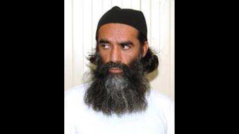 Mullah Norullah Noori served as governor of Balkh province in the Taliban regime and played some role in coordinating the fight against the Northern Alliance. Like Fazl, Noori was detained after surrendering to Dostam, the Uzbek leader, in 2001.