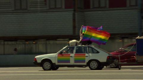 Moscow Gay Pride_00004525.jpg