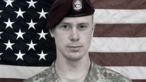 orig npr US army sgt Bowe Bergdahl released by taliban_00011728.jpg