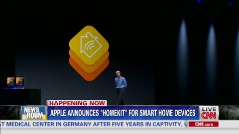 nr simon apple unveils homekit_00023315.jpg