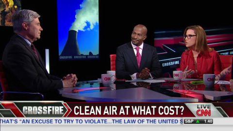 Crossfire EPA announcement debate_00002907.jpg