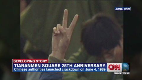 cnni.sot.mckenzie.tiananmen.square.anniversary_00011703.jpg