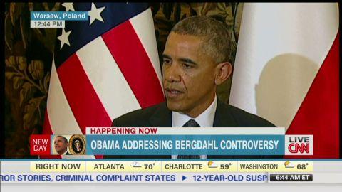 newday obama bergdahl swap backlash_00004228.jpg