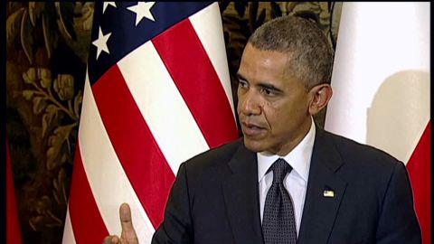 obama warsaw presser russia putin remarks_00010017.jpg