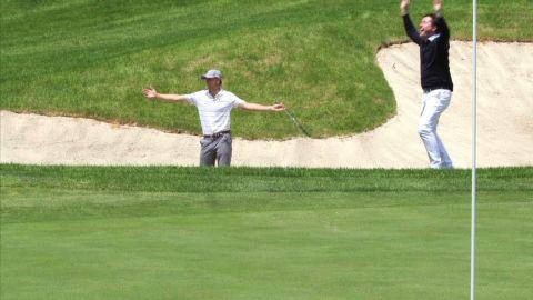 living golf Jordan Spieth bunker shot_00000726.jpg