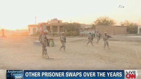ac dnt kaye america prisoner swaps history _00020529.jpg