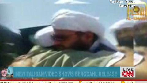 newday dnt starr taliban bergdahl_00015709.jpg