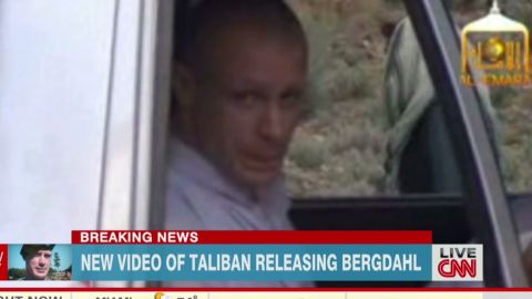 Bowe Bergdahl's release from the Taliban Farwell interview Newday _00041612.jpg