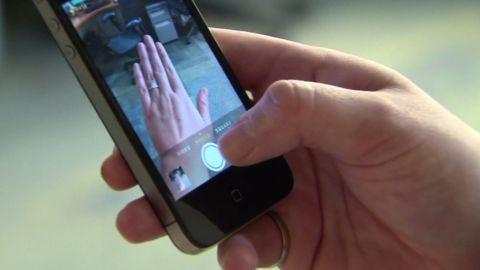 nh dnt engagement ring surgery_00000815.jpg