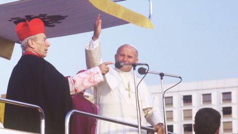 spc otr poland pope john paul ii wadowice_00011502.jpg