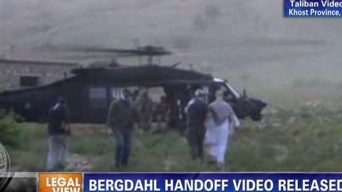 lv intv banfield starr heben bergdahl release taliban tape_00005713.jpg