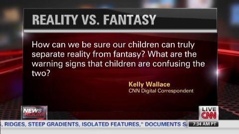 exp Slenderman case Reality vs. fantasy _00002001.jpg