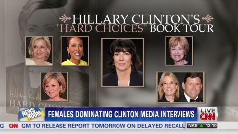 nr stelter females hillary clinton media tour_00002913.jpg