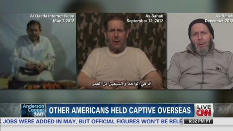 ac pkg kaye other americans still held captive_00025022.jpg