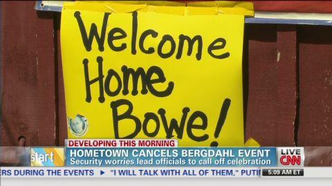 Hometown cancels Bergdahl event Howell Earlystart _00002912.jpg