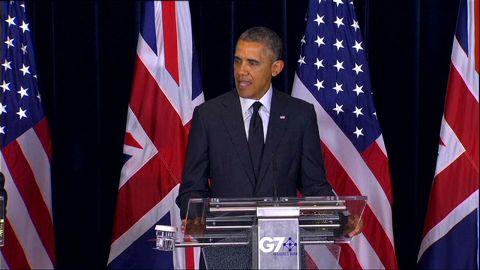 sot g7 obama russia additional costs sanctions ukraine_00005403.jpg