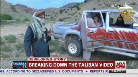 tsr sciutto breaking down the taliban video_00010005.jpg