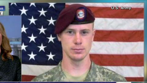 exp ath.could.bergdahl.face.charges_00003815.jpg