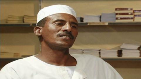 intv elbagir sudan apostasy brother Al-Samani Al-Hadi_00021522.jpg