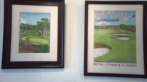 spc living golf lee wybranski posters_00031829.jpg