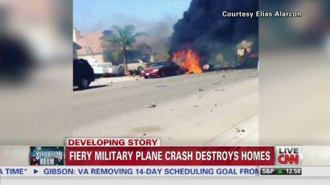 tsr lah dnt miliatary jet crash_00002301.jpg