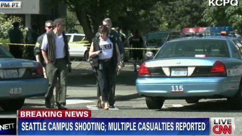 erin sot shooting casualties seattle pacific university_00004926.jpg