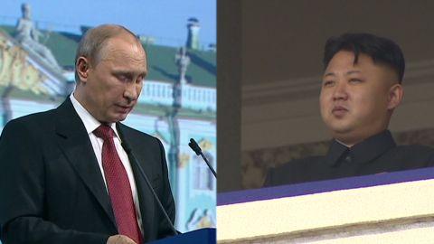 tsr dnt sciutto alliance russia north korea_00011430.jpg