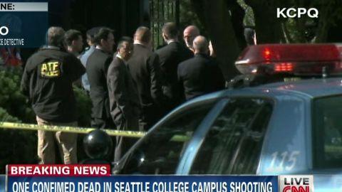 ac shooting SPU victim died_00010316.jpg