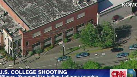 sr seattle shooting suspect named_00004601.jpg