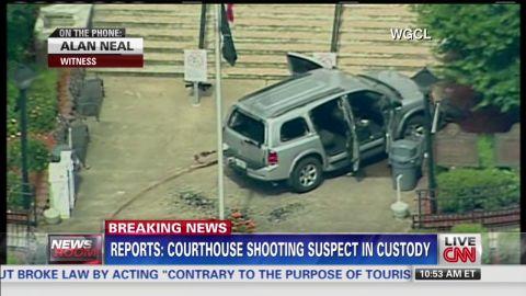 nr beeper witness atlanta north shooting courthouse_00005709.jpg
