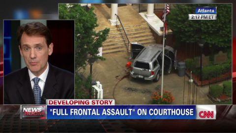 nr ga courthouse shooter full frontal asault_00011808.jpg