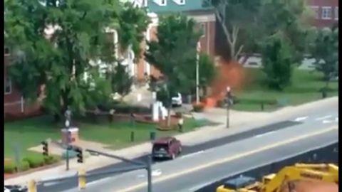 vo courthouse asssault georgia gunshots_00002910.jpg