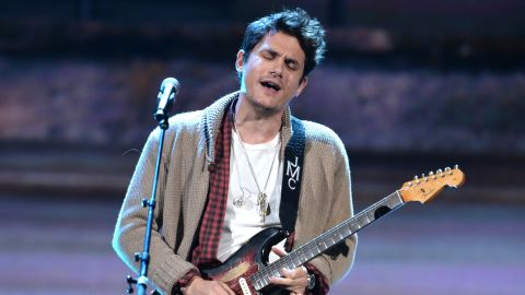 """John Mayer's controversial 2010 interview with Playboy magazine brought so much heat for the singer/songwriter that he ended up crying during his apology. Mayer, who used the """"N"""" word in the interview and claimed that he has a """"white supremacist"""" penis, first gave a Twitter apology and then a <a href=""""http://ohnotheydidnt.livejournal.com/43935847.html"""" target=""""_blank"""" target=""""_blank"""">tearful, public one during a concert in Nashville. </a>"""