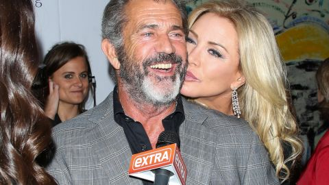 """Mel Gibson publicly apologized in 2006 after going off on an anti-Semitic rant when he was pulled over for driving under the influence. The remorseful statement was thorough,<a href=""""http://www.deadline.com/2014/03/mel-gibson-career-hollywood-deserves-chance/"""" target=""""_blank"""" target=""""_blank""""> but it hasn't erased Gibson's actions</a>, which have since included <a href=""""http://www.cnn.com/2010/SHOWBIZ/celebrity.news.gossip/07/20/mel.gibson.rant/index.html?iref=allsearch"""" target=""""_blank"""">allegations of the actor making racist remarks in arguments with his ex-girlfriend. </a>"""