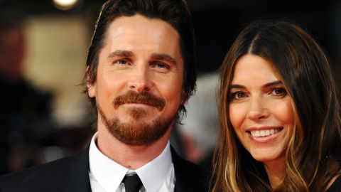 """Christian Bale actually encouraged the media to make fun of him after his expletive-filled rant on the set of """"Terminator: Salvation"""" leaked in 2009. """"I deserve it completely,"""" <a href=""""http://www.cnn.com/2009/SHOWBIZ/Movies/02/06/bale.apology/index.html?iref=topnews"""" target=""""_blank"""">Bale said at the time.</a> """"I was out of order beyond belief. I was way out of order. I acted like a punk. I regret that."""""""