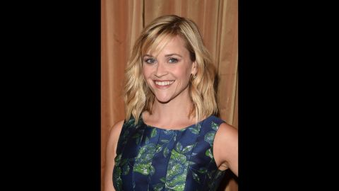 """Reese Witherspoon had to apologize for her drunken actions when she was caught on camera mouthing off to a police officer after she and her husband were pulled over in 2013. """"It's completely unacceptable, and we are so sorry and embarrassed. We know better, and we shouldn't have done that,"""" <a href=""""http://www.cnn.com/2013/05/03/showbiz/reese-witherspoon-plea/index.html?iref=allsearch"""" target=""""_blank"""">Witherspoon said on """"Good Morning America.""""</a> She then gave a <a href=""""http://www.hollywoodreporter.com/news/london-film-festival-reese-witherspoon-740298"""" target=""""_blank"""" target=""""_blank"""">semi-apology in 2014</a> with the admission: """"It's part of human nature. I made a mistake."""""""