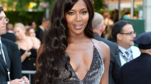"""Naomi Campbell and Alec Baldwin have at least one thing in common: they know how to give excellent non-apologies. When she got into a tiff with airline British Airways over lost baggage in 2008, the supermodel apologized <a href=""""http://www.cnn.com/2008/SHOWBIZ/06/20/campbell.court/index.html?iref=allsearch"""" target=""""_blank"""">for assaulting police</a> but refused to apologize to British Airways, which she accused of racism."""