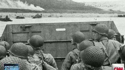 ac nat pkg d day veterans share experiences_00004025.jpg