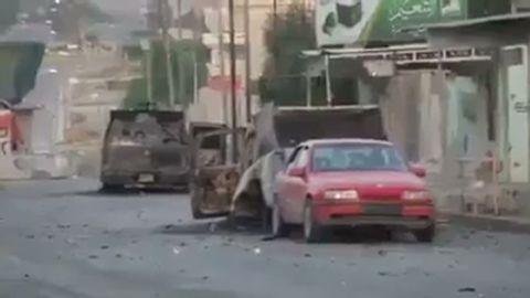 nr iraq mosul attacks_00003518.jpg
