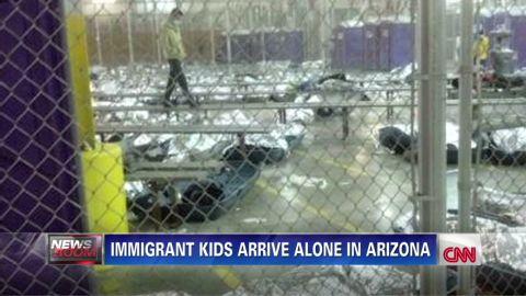 nr pkg flores undocumented children in arizona_00003724.jpg