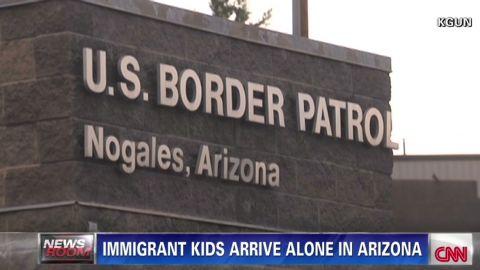 nr pkg flores undocumented children in arizona_00005517.jpg