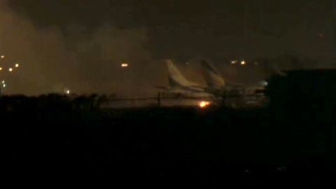 lok gupta pakistan airport attack_00002710.jpg