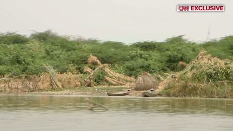 pkg damon nigeria missing girls lake chad search_00021921.jpg